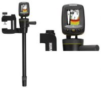 Эхолот Humminbird Fishin' Buddy 140C