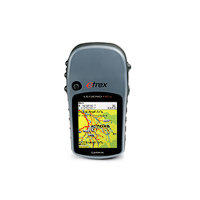 Туристический навигатор Garmin eTrex Legend HCx
