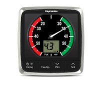 Индикаторная система RAYMARINE i60 Close Hauled Wind